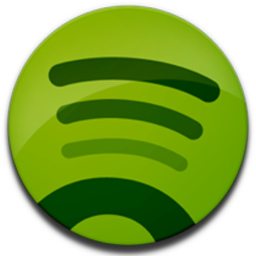 spotify.png
