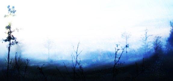 celestialtitle.jpg